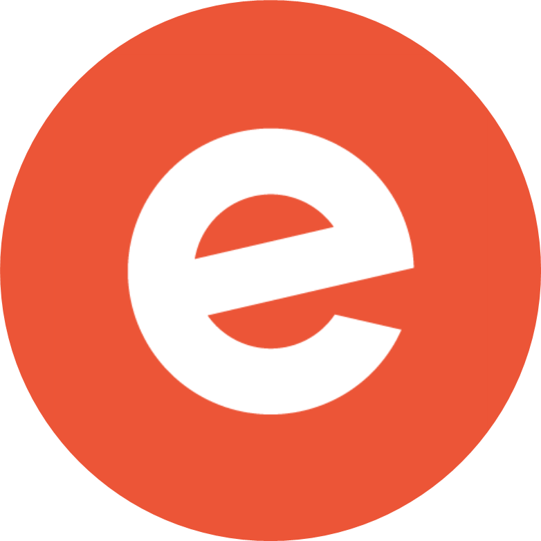 AGN eventbrite