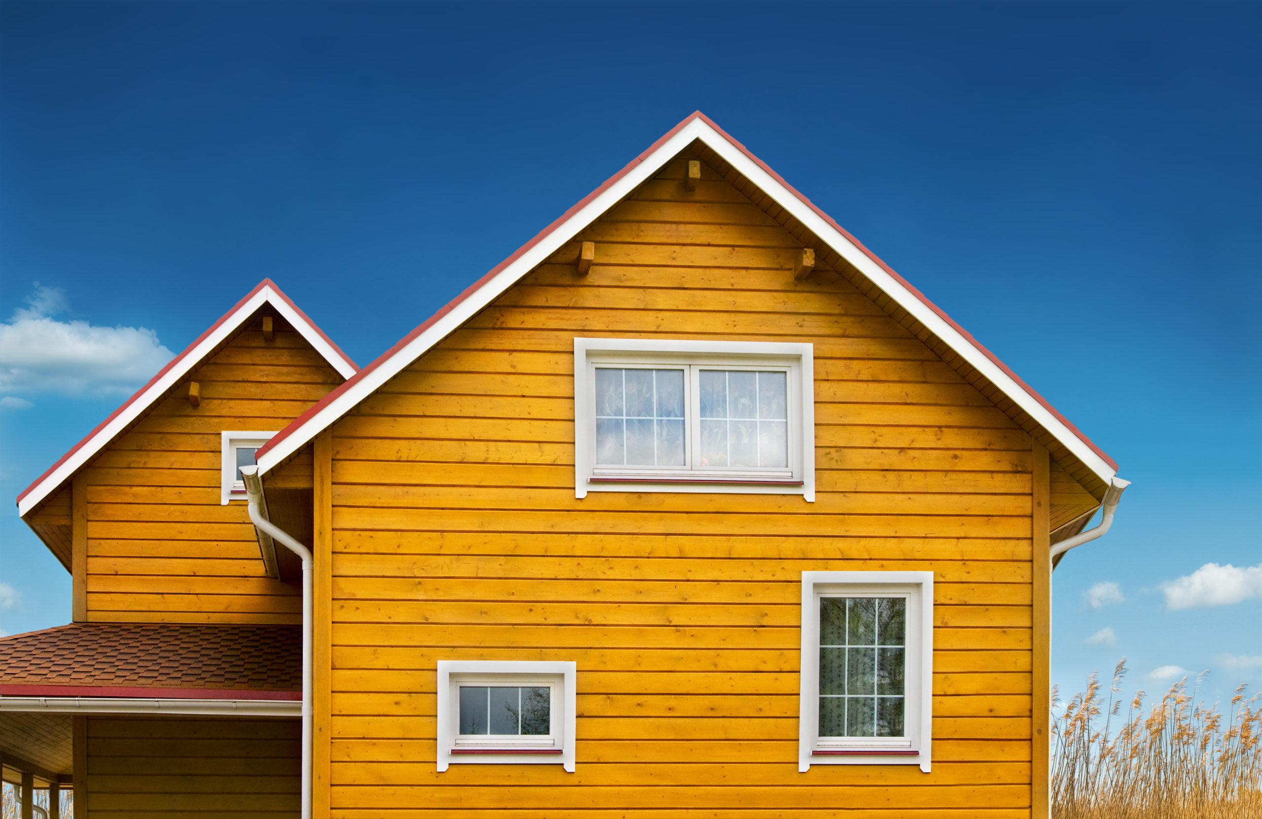 Comment annuler la vente d'un bien immobilier ?
