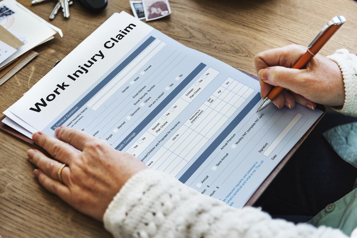 Fonctionnaires : Comment obtenir une indemnisation complémentaire