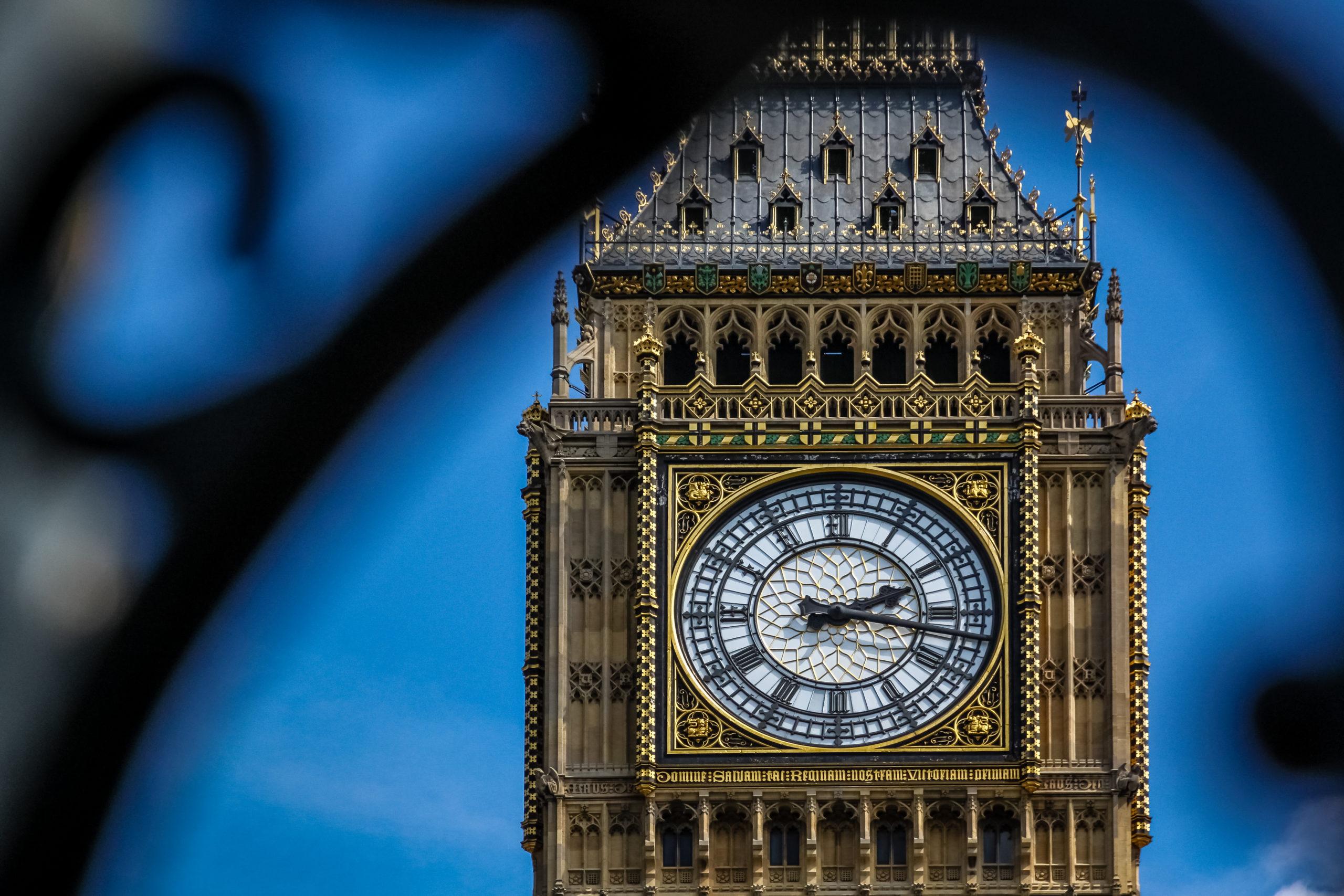 Brexit Fiscalite des Entreprises