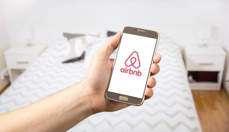 airbnb-règles