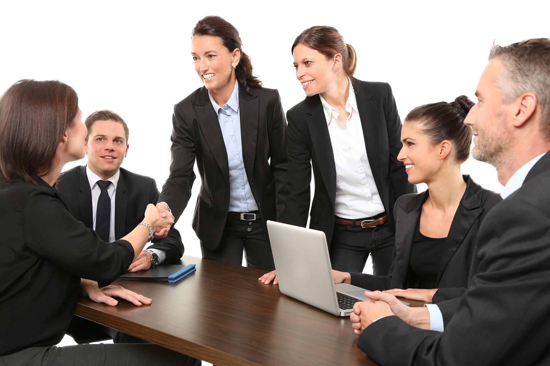 réforme-négociation-collective