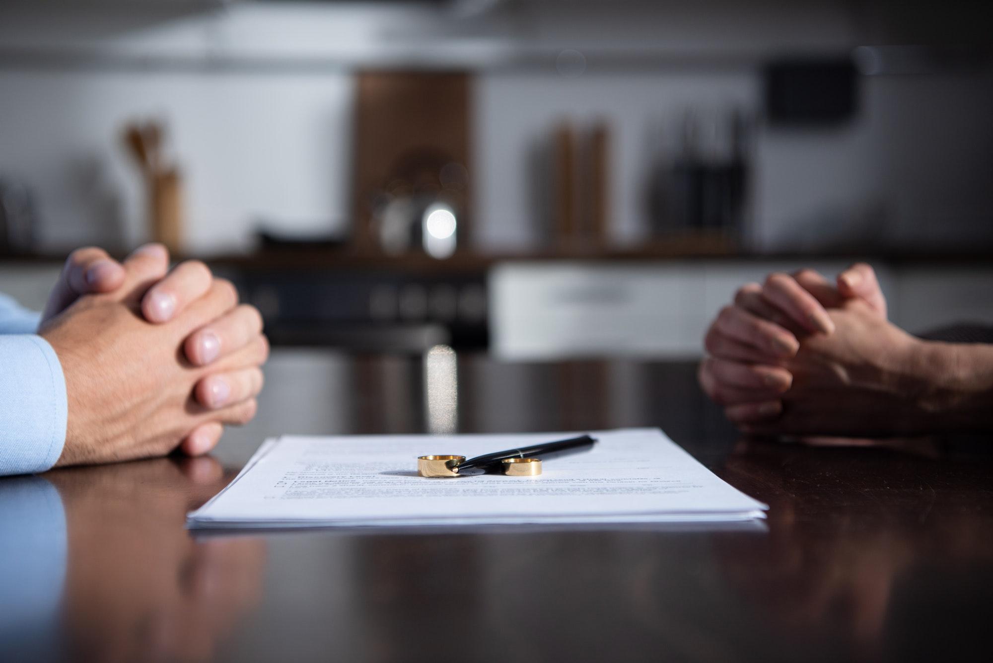particuliers-affaires-familiales-divorce-separation-agn-avocats.jpg