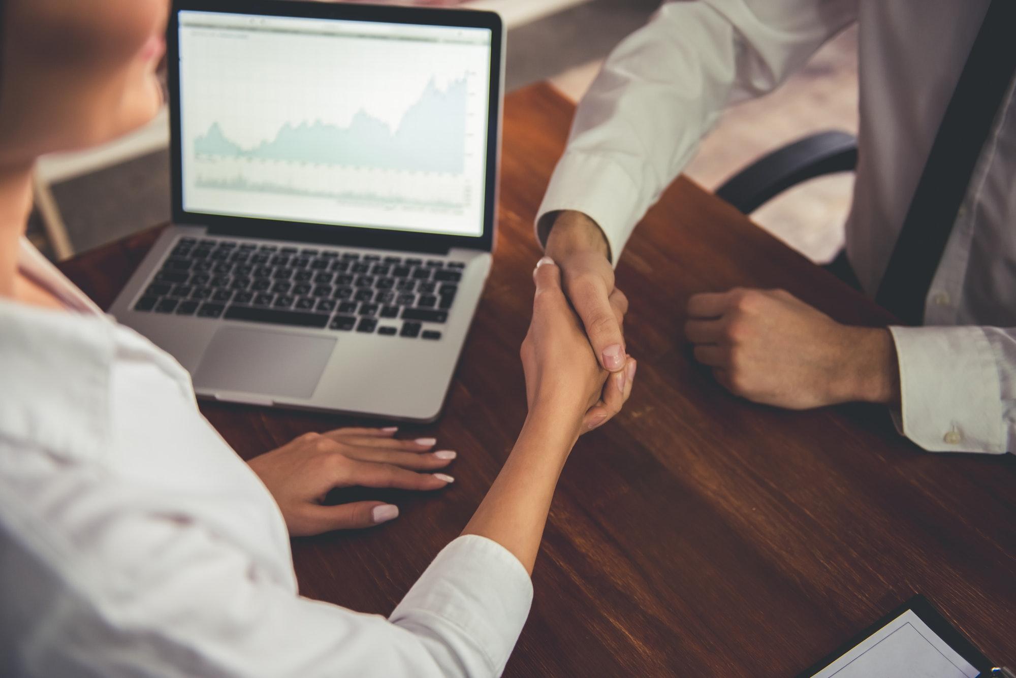 entreprises-avocat-droit-travail-relation-individuelle-agn-avocats.jpg