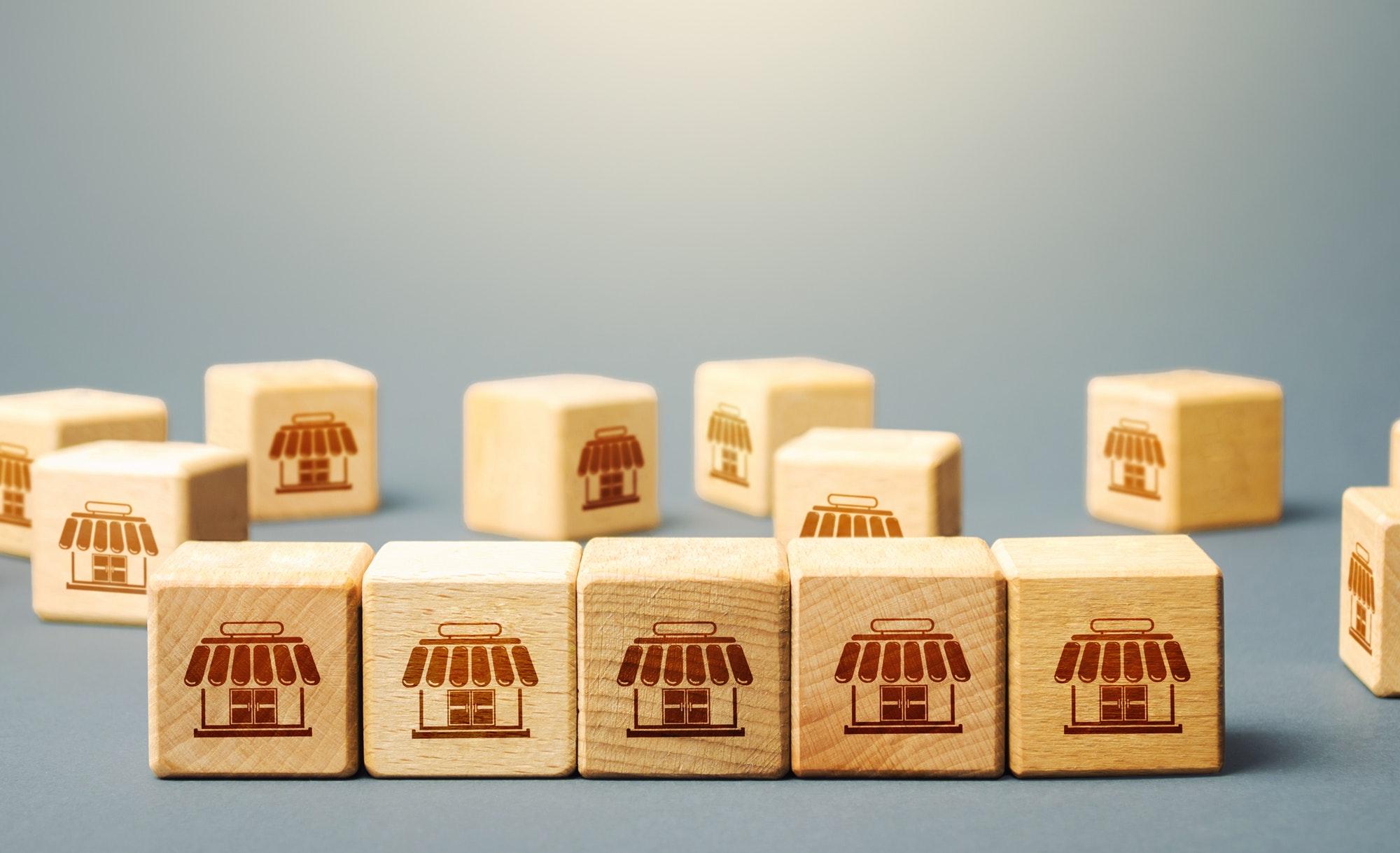 distribution-offre-avocats-retail-agn-avocats.jpg