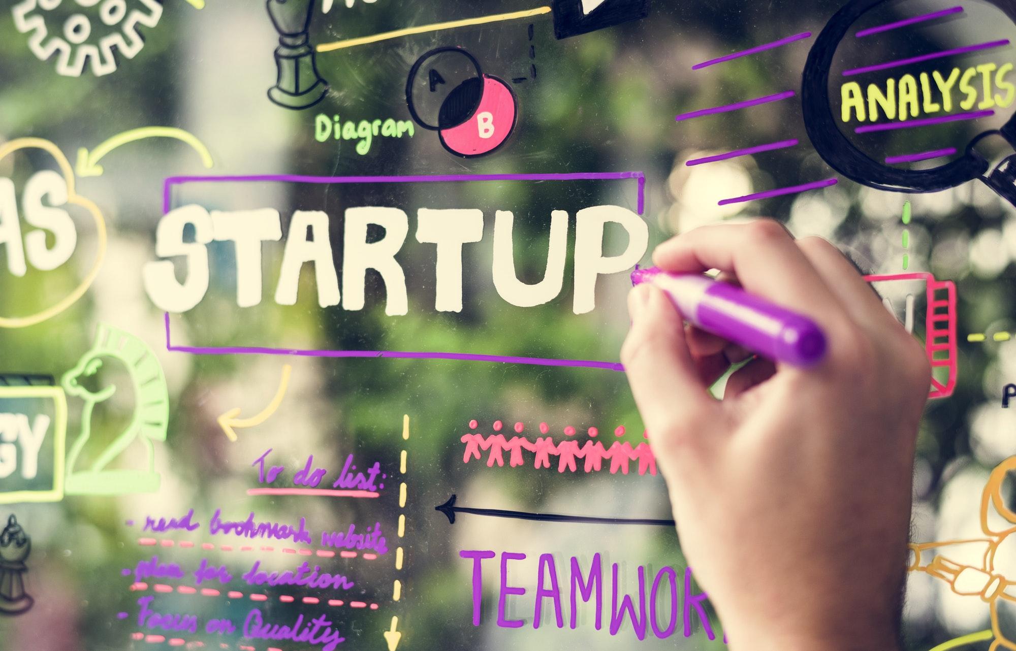 start-ups-offre-avocat-projet-structurer-agn-avocats.jpg