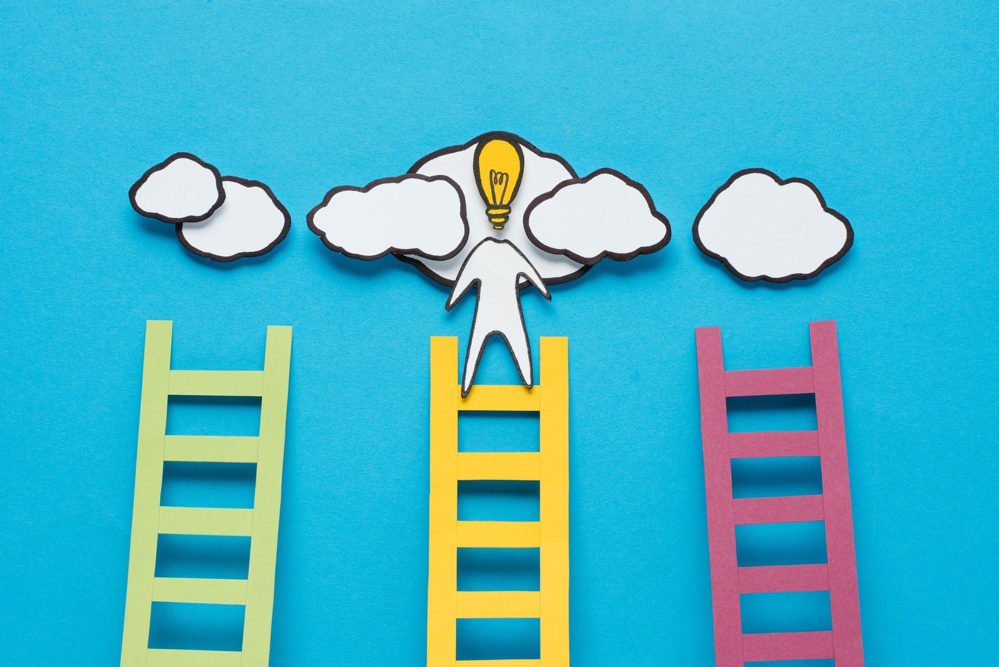 entreprises-avocat-creation-entreprise-rendez-vous-projet-agn-avocats.jpg