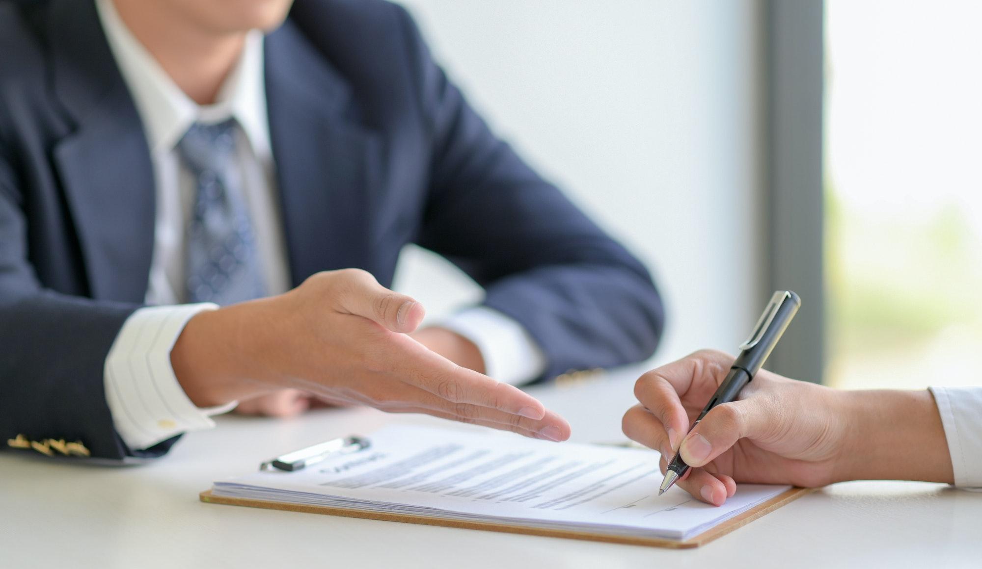 particuliers-avocat-contrats-consommation-après-contrat-agn-avocats.fr