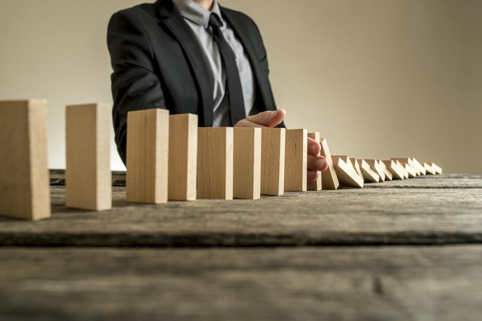 entreprises-avocat-creation-entreprise-vente-donation-liquidation-agn-avocats.jpg