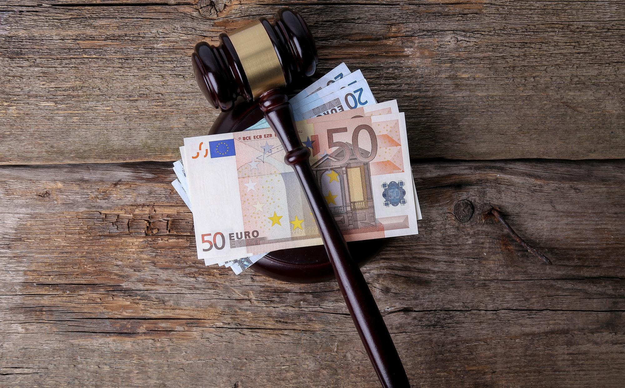particuliers-avocat-fiscalite-contentieuxagn-avocats.jpg