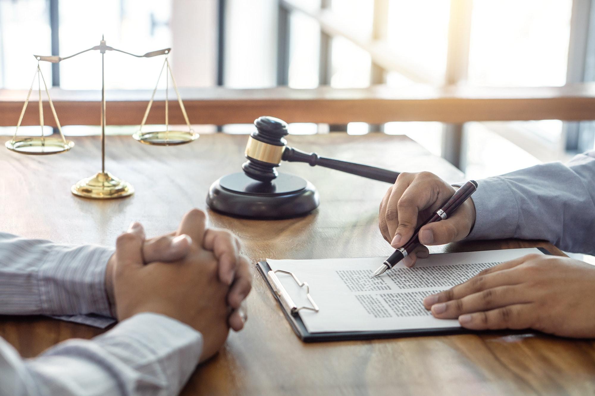entreprises-avocat-droit-travail-contentieux-securite-sociale-agn-avocats.jpg
