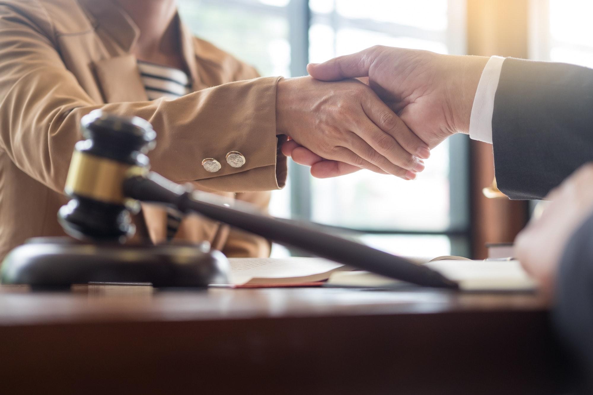 particuliers-avocat-droit-immobilier-vente-agn-avocats.fr