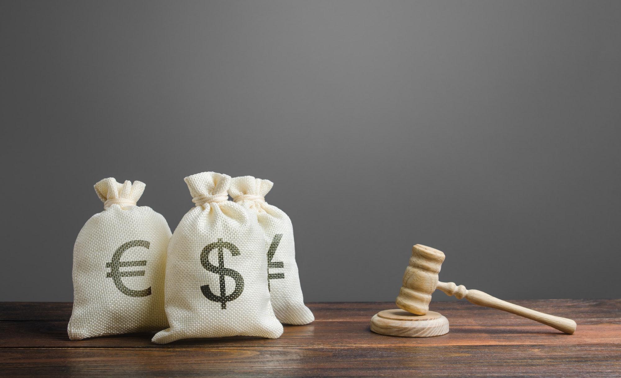 entreprises-avocat-fiscalite-contentieux-fiscal-agn-avocats.jpg