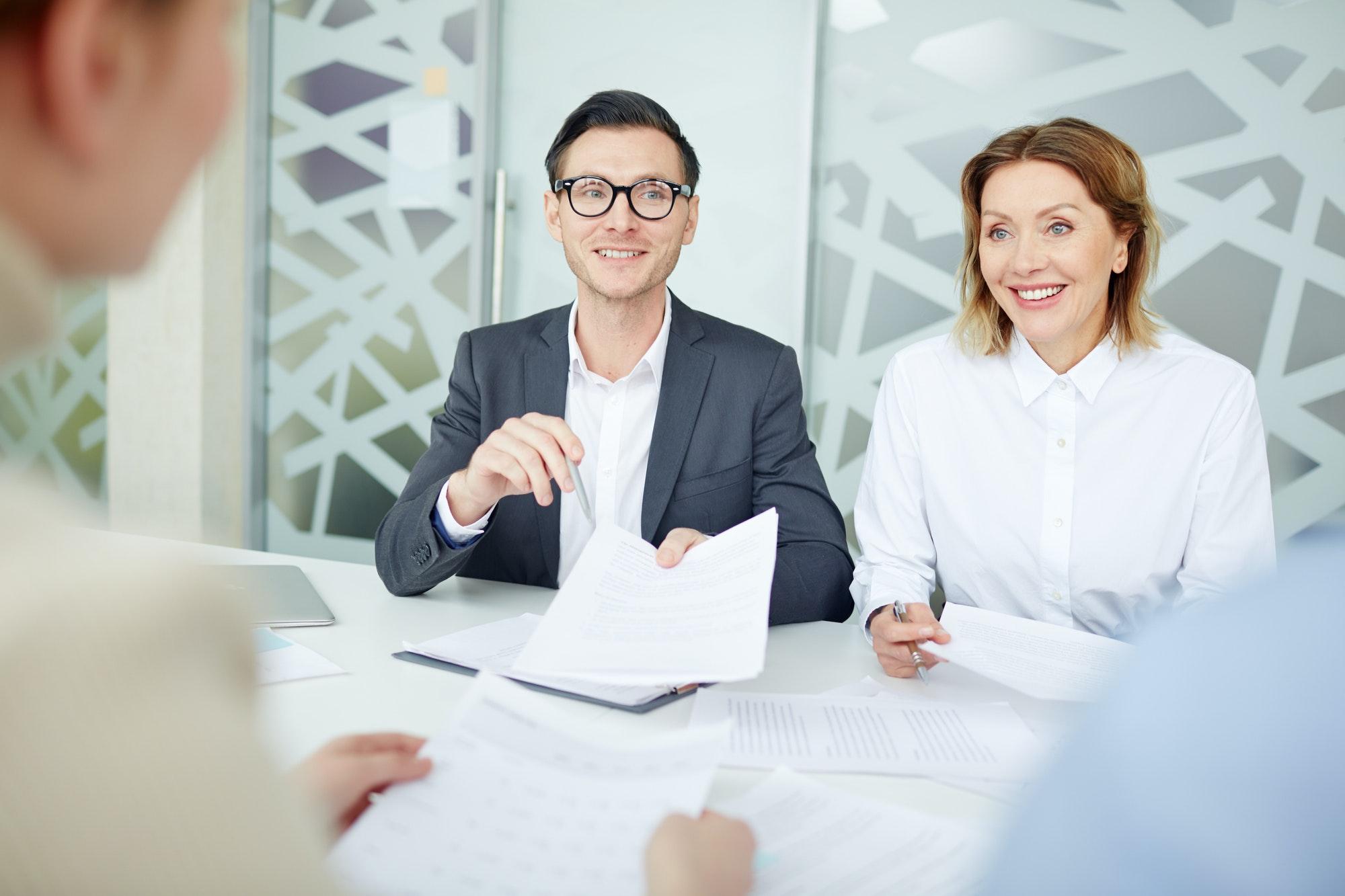 entreprises-avocat-contrats-consommation-avant-conclusion-agn-avocats.jpg