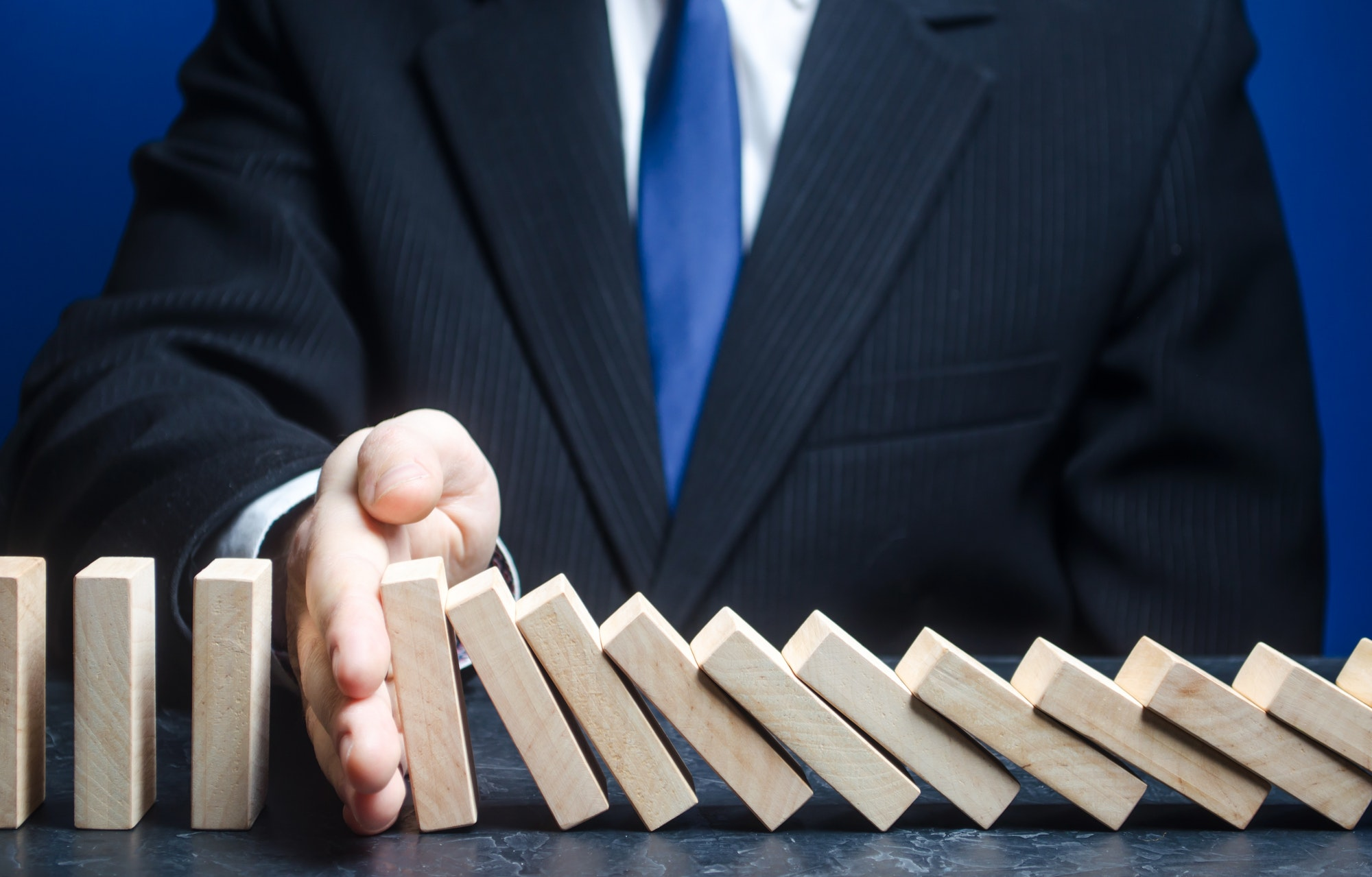 entreprises-difficulte-restructuring-gamme-services-agn-avocats.jpg