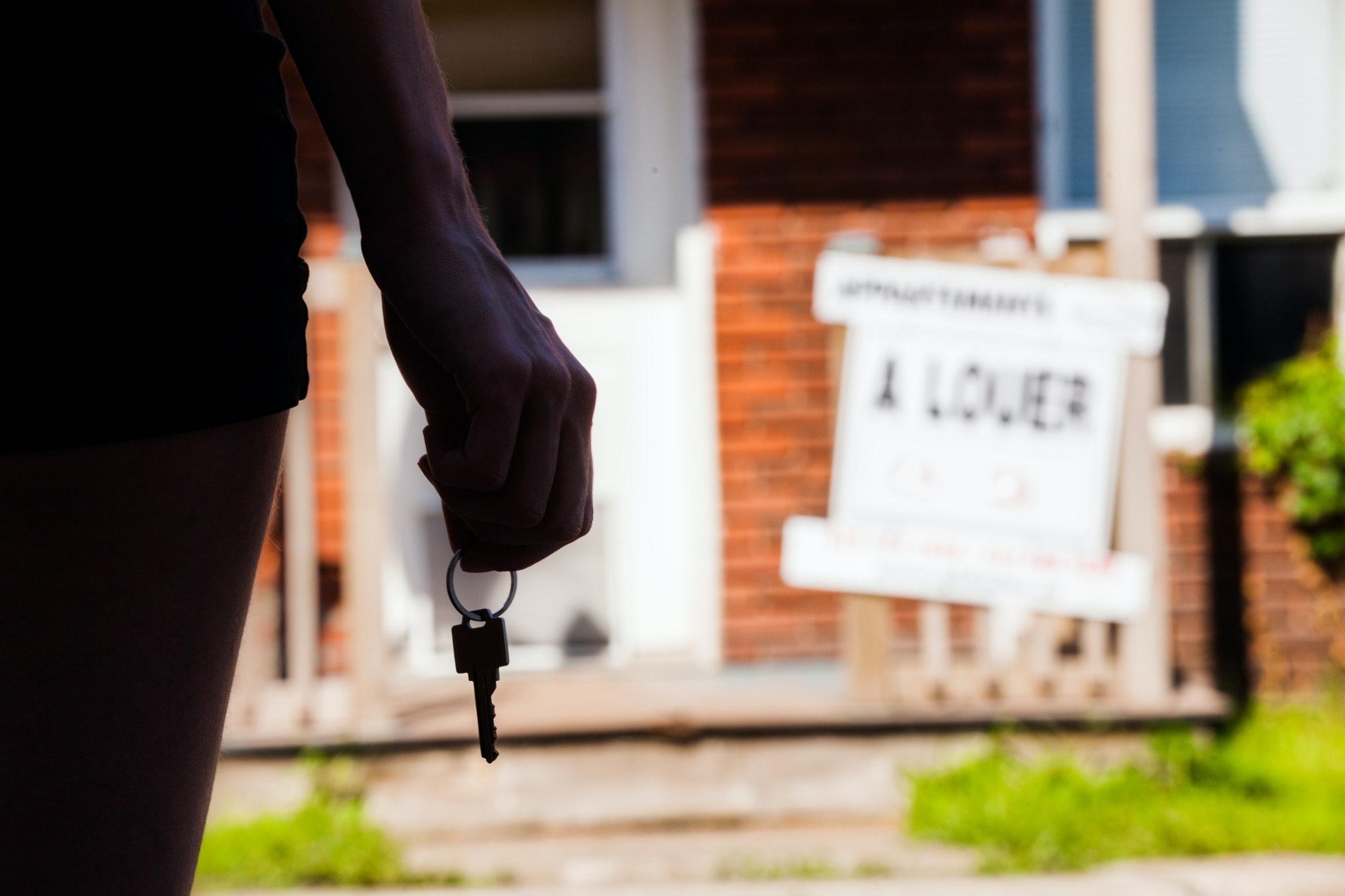 particuliers-avocat-droit-immobilier-location-agn-avocats.fr