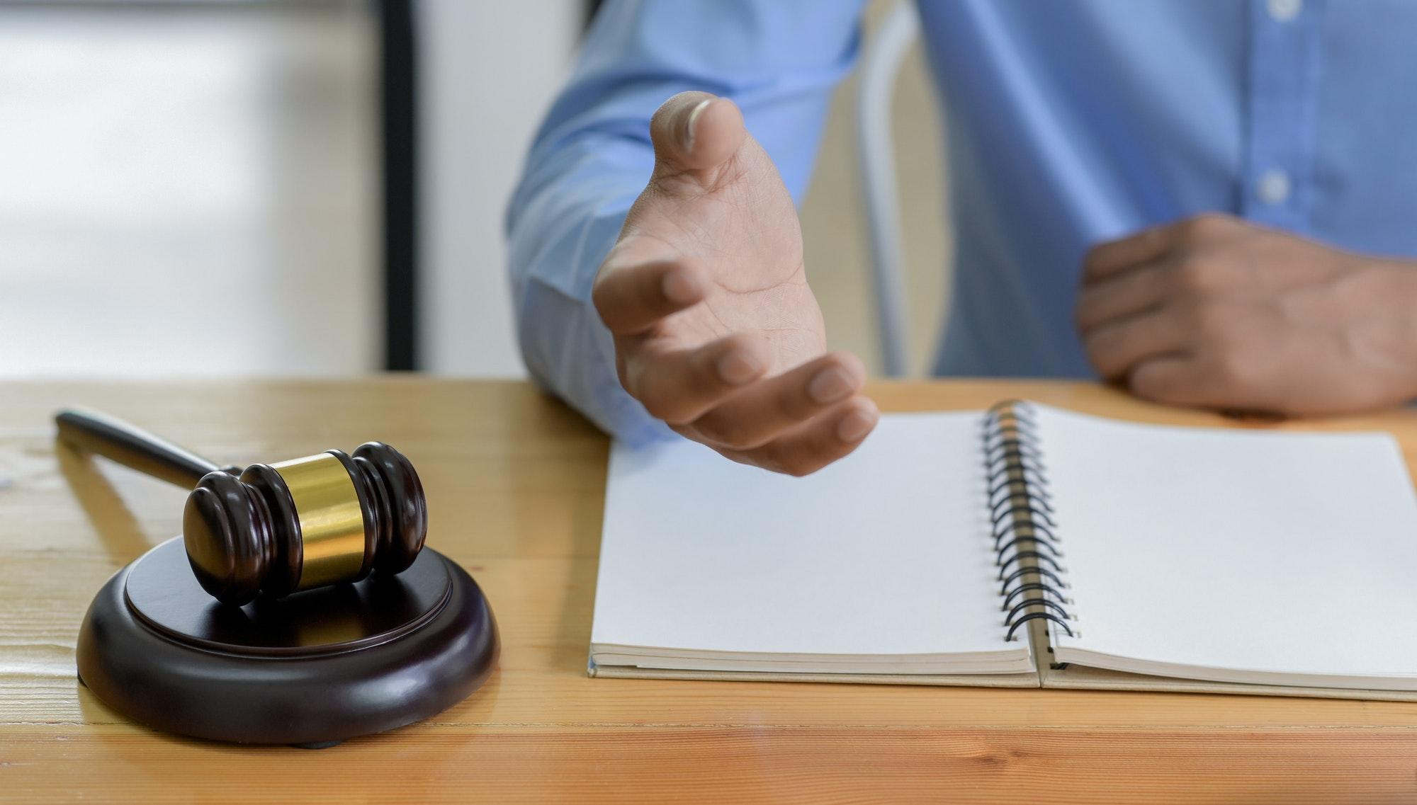 vous-avez-recu-un-avis-a-victime-de-la-part-du-tribunal-correctionnel-ou-du-tribunal-de-police-comment-faire-pour-obtenir-reparation-de-votre-prejudice-corporel